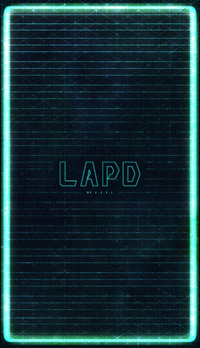lapd-monitor-portrait-v2_rs.jpg