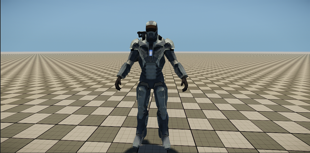 armor_suit.png