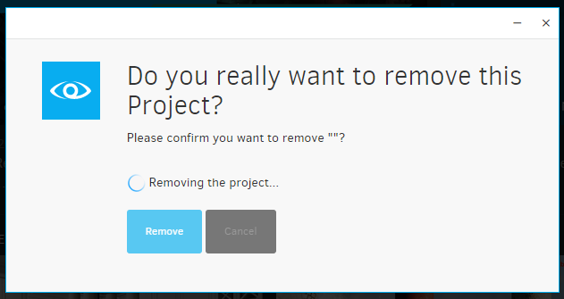 launcher-remove-project-issue.PNG