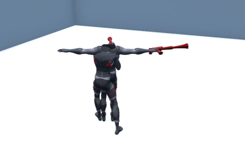 playercomponenttpose.JPG