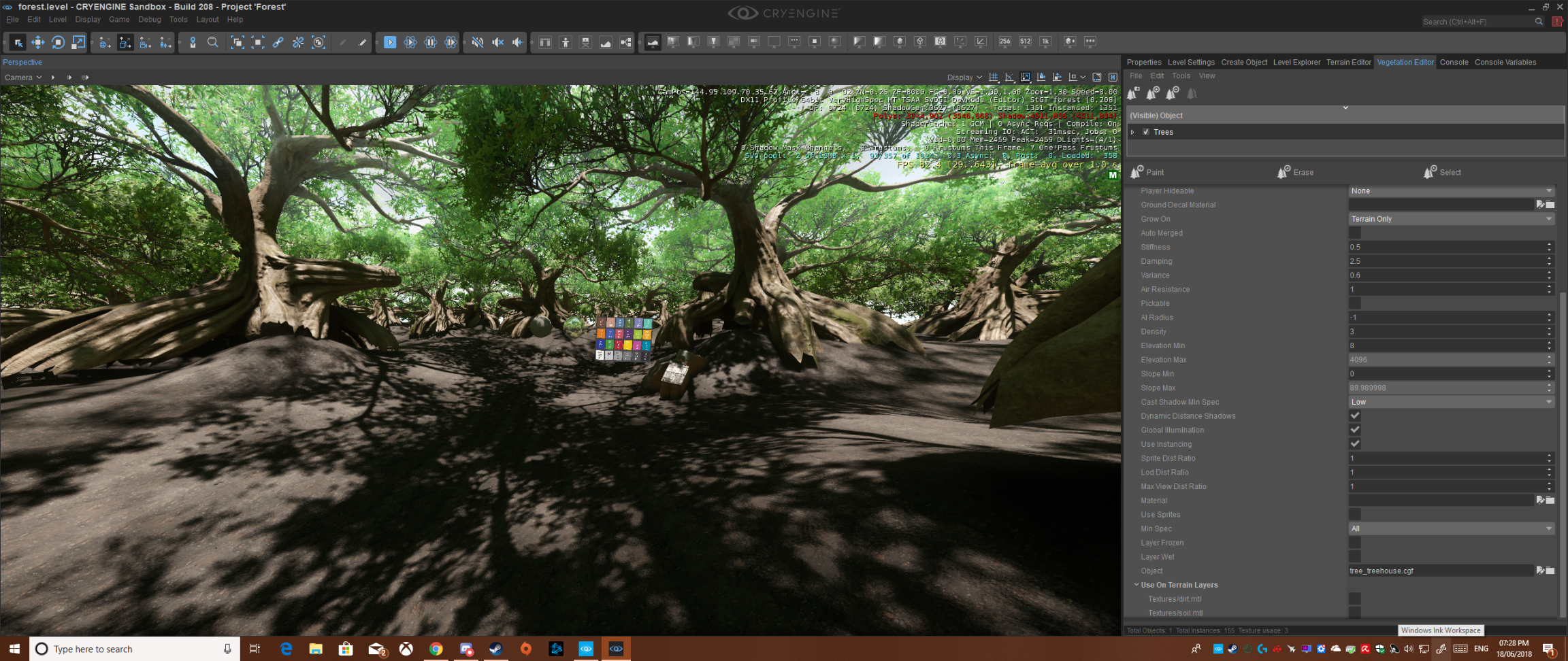 Cryengine Terrain Forest After Bug.png